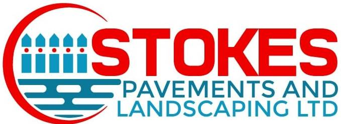 Stokes Pavements And Landscaping